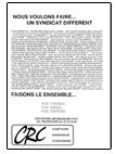 https://www.sud-sante-aphp.fr/docs/1989_2.jpg