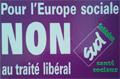 https://www.sud-sante-aphp.fr/docs/2005_2.jpg