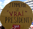 https://www.sud-sante-aphp.fr/docs/2012_2.jpg